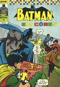 Download Batman (Especial em Cores) - 10