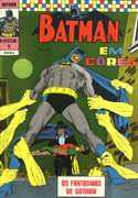 Download Batman (Especial em Cores) - 11