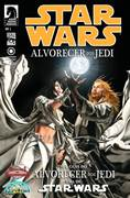 Download Star Wars - Alvorecer dos Jedi - 00 [Ano 36.453 ABY]