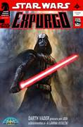 Download Star Wars - Expurgo - A Lâmina Oculta [Ano 19 ABY]