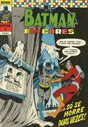Download Batman (Especial em Cores) - 12