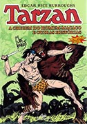 Download Tarzan (Devir) - 01