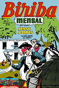 Download Biriba Mensal - 61