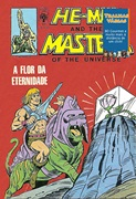 Download He-Man (Abril) - 17