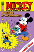 Download Mickey - 264