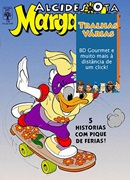 Download Margarida - 079