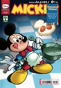 Download Mickey - 852