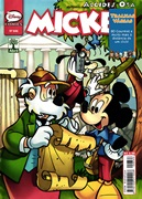 Download Mickey - 846