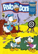 Download Pato Donald - 1506
