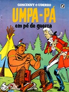 Download Umpa-Pá (Record) - 02 - Em Pé de Guerra