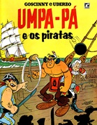 Download Umpa-Pá (Record) - 03 - E os Piratas