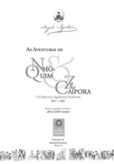Download As Aventuras de Nhô-Quim e Zé Caipora