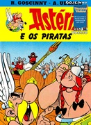 Download Asterix e os Piratas