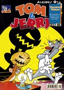 Download Tom & Jerry (Abril) - 16
