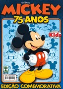 Download Mickey 75 Anos