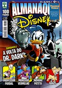 Download Almanaque Disney - 374