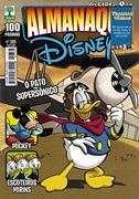 Download Almanaque Disney - 385
