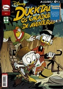 Download DuckTales (2ª série) - 04