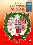 Download Um Conto de Natal (Edinter)